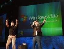 Symantec si Adobe Systems cer...