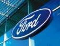 Ford: Marcile Jaguar, Volvo...