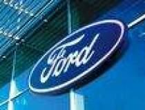 Ford intentioneaza sa produca...