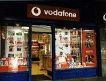 Vodafone pariaza pe modelul 710