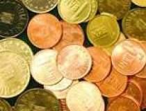 Inflatie estimata la 5,5%...