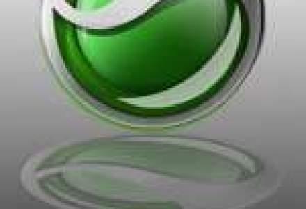 Sony Ericsson tinteste podiumul mondial al producatorilor de telefoane mobile