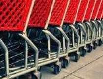Auchan investeste 40 milioane...