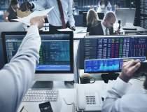 Cati investitori a pierdut...