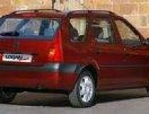 Dacia intentioneaza sa vanda...