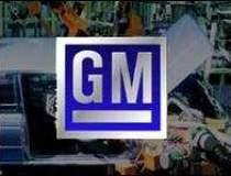 GM, Renault si Nissan aleg sa...