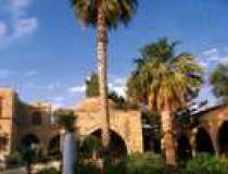 Revelionul pe Insula Afroditei