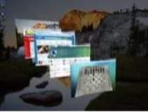 Lansarea Windows Vista a...