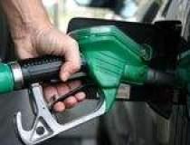 Rompetrol lanseaza carburanti...