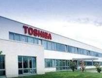 Toshiba planuieste extinderea...