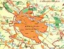 Zonele din Bucuresti cu cel...