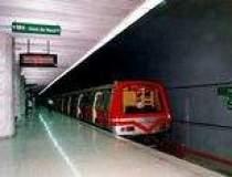 Metrorex imprumuta de 60 mil....