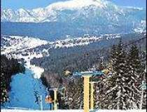 Statiunile romanesti de schi...