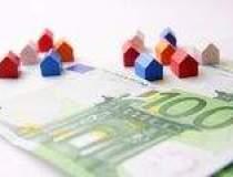Investitiile in apartamente...