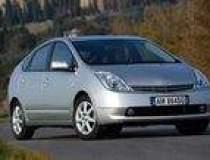 Toyota lanseaza primul...