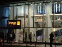 Orange Romania va trece de...