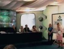 Documentar TVR premiat la un...