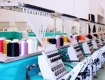 Salvarea industriei textile,...