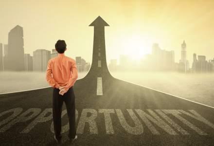 Ce oportunitati vede Templeton Emerging Markets Group in Romania