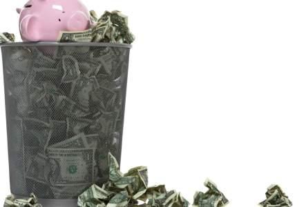 Cati bani au facut in 2015 primele cinci cele mai mari firme de salubritate din Romania