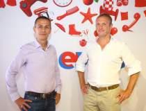 Bob van Dijk, CEO Naspers: O...