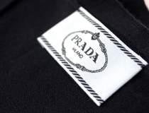 Fabrica de tricotaje care...