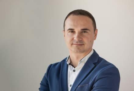 Bogdan Pismicenco,Kaspersky: De ce ai vrea sa hack-uiesti un dozator de cafea? Poti afla atatea lucruri...
