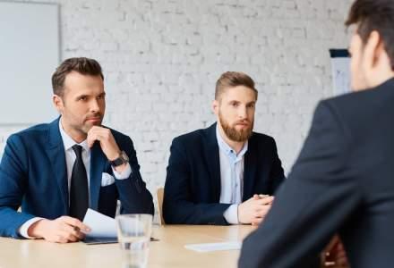Oana Datki: Managerii renunta la beneficii de lux, daca li se propune un job intr-o firma cu planuri realiste