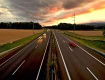 1.000 km de autostrazi in 10...