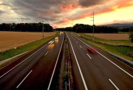 """Autoritatile vor peste 1.000 km de noi autostrazi in urmatorii 10 ani. Plauzibil? """"Este cat au reusit polonezii in numai 3 ani. Dupa 25 de ani de minciuni, nu putem fi decat optimisti"""""""