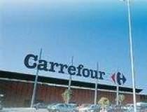 Carrefour nu planuieste...