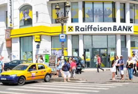 Steven van Groningen: Romania nu are nevoie de mai mult de 5 banci universale. Consolidarea este inevitabila