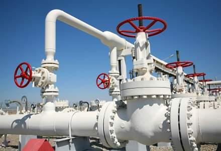 Ce viitor are Romgaz dupa insolventa ELCEN si scaderea pietei gazelor