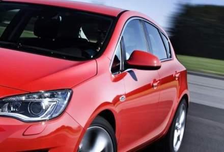Cresteri importante pentru marcile auto de import: cum arata clasamentul