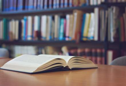 Interviu cu fondatorii Books Express despre piata de carte straina, afacerile in crestere si stocuri virtuale de cinci milioane de titluri