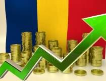 Antreprenor in Romania: cum...