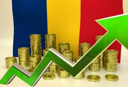 Antreprenor indragostit de Romania: Trebuie sa reconstruim societatea de la baza!