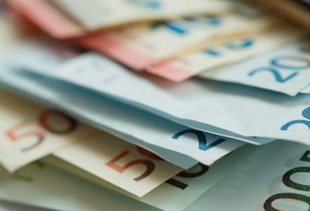 """Fondul Proprietatea ar putea face trei distributii de cash anul viitor. Analistii dau """"buy"""" si anticipeaza un castig total de 16%"""