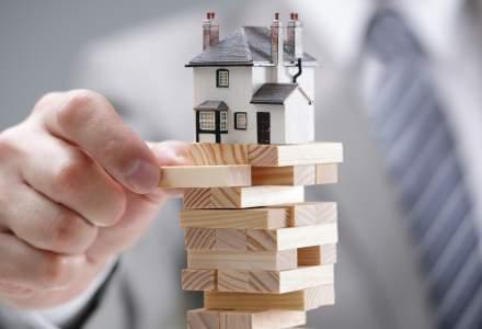 Proprietar sau mai bine chirias? Ce indicatori din piata de real estate te pot inspira sa nu mai cumperi intr-o bula imobiliara