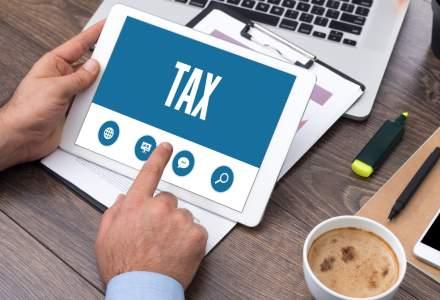 Hans Timmer, Banca Mondiala: Consolidarea finantelor ar putea veni din cresterea bazei fiscale si combaterea fenomenului de evitare fiscala
