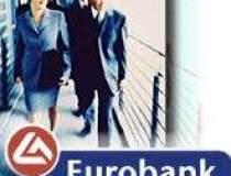 Eurobank EFG, profit net la...