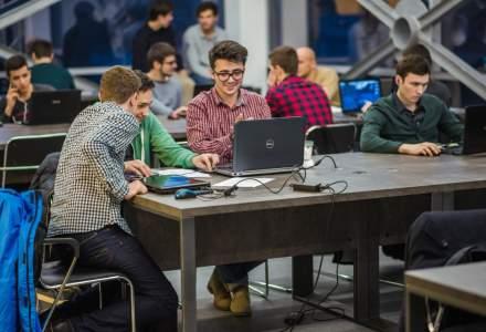 Cum sa fii antreprenor in Republica Moldova: Fiind o piata mica, trebuie sa fii international din prima zi