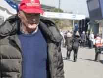 Interviu cu Niki Lauda: Cum...