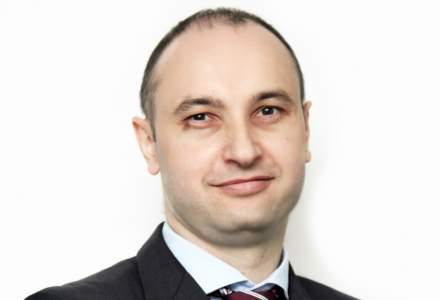 Eugen Anicescu, Coface: Mentalitatea start-up-urilor romanesti se rezuma doar la tatonarea unor idei de afaceri foarte generale