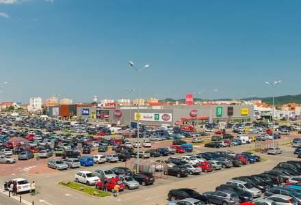 NEPI pregateste investitii de zeci de milioane de euro in 2017: ce noi centre comerciale apar pe harta Romaniei
