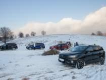 Ford Romania: Ne asteptam la...