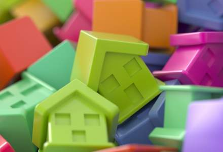 Piata imobiliara din Romania isi continua avansul accelerat, iar randamentele nu dau semne sa scada in sectorul rezidential