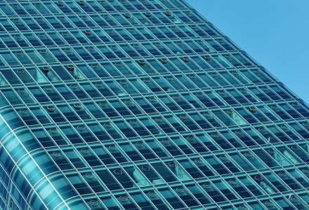 """Timisoara, """"vedeta"""" dezvoltarilor de birouri in 2017? Ce noi proiecte rasar in orasul din vestul tarii si ce se contureaza pe piata investitiilor de profil"""