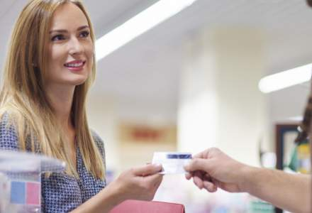 Statul a aprobat majorarea valorii tichetelor de masa: de ce este important sa dai mai mult bani angajatilor