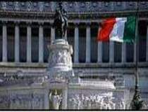Italia va primi muncitori...